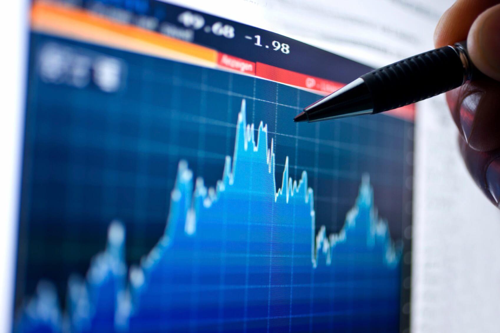 Инвестиции в акции: виды вложений, инструменты, топ компаний