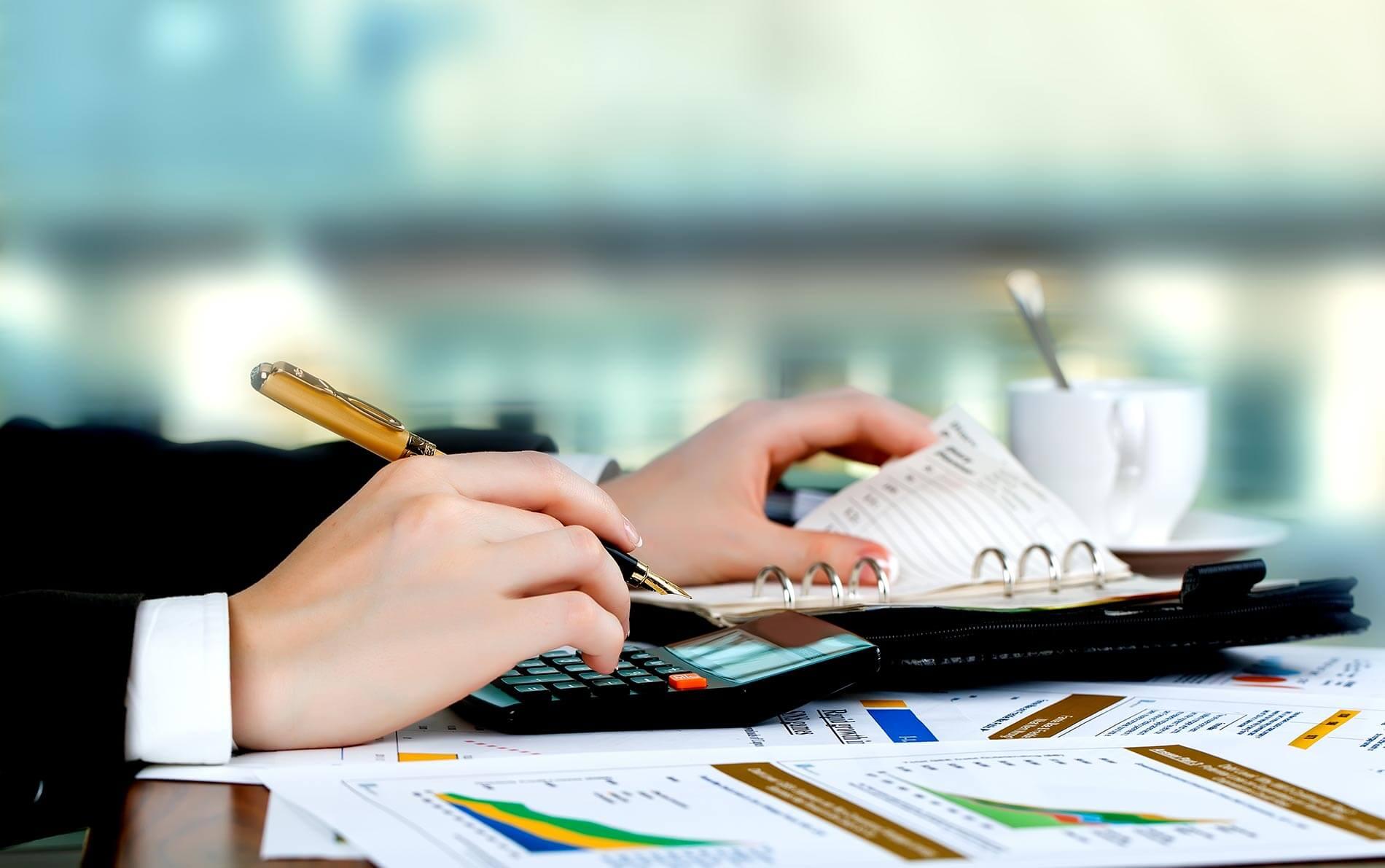 Личный финансовый план: описание с примером