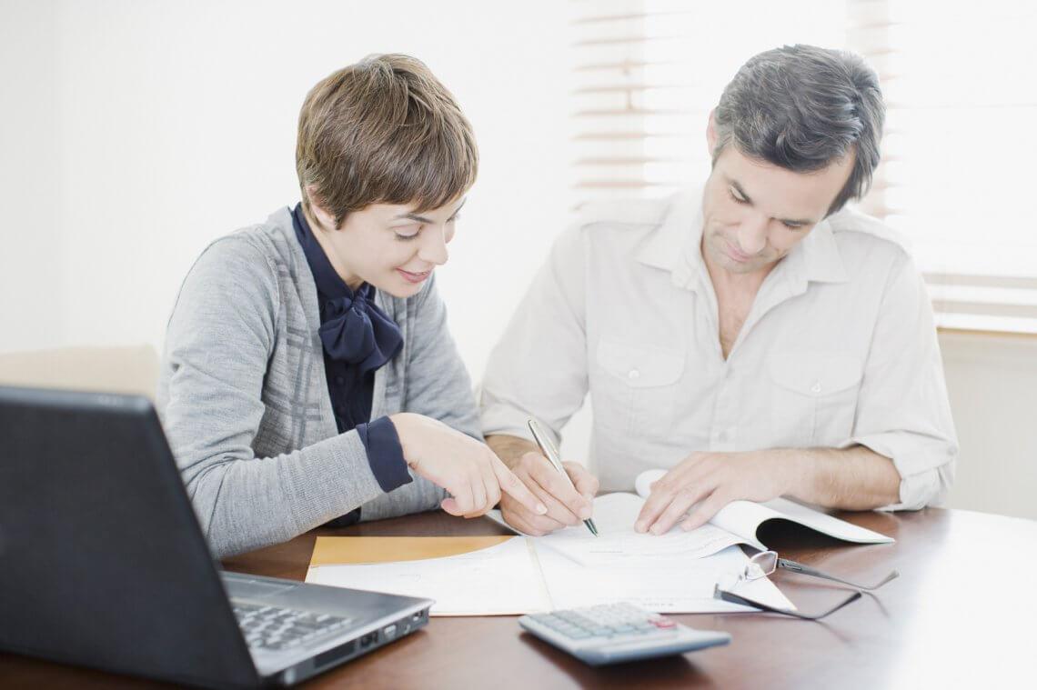 Основы финансовой грамотности: повышение уровня и стратегия приумножения
