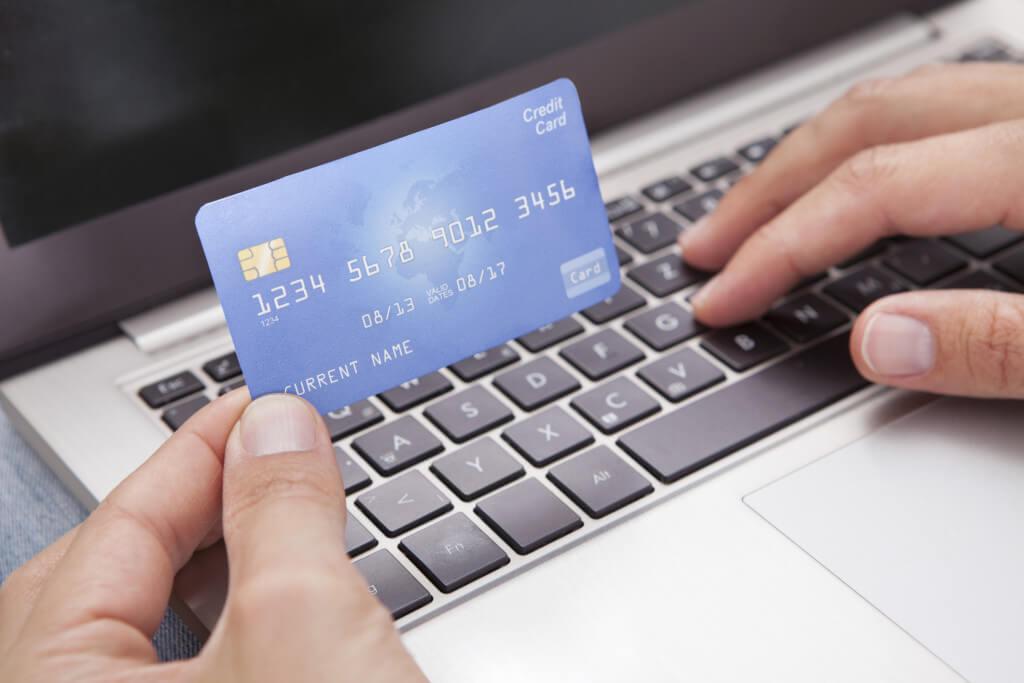 Пополнение баланса на Стим аккаунте: как положить деньги