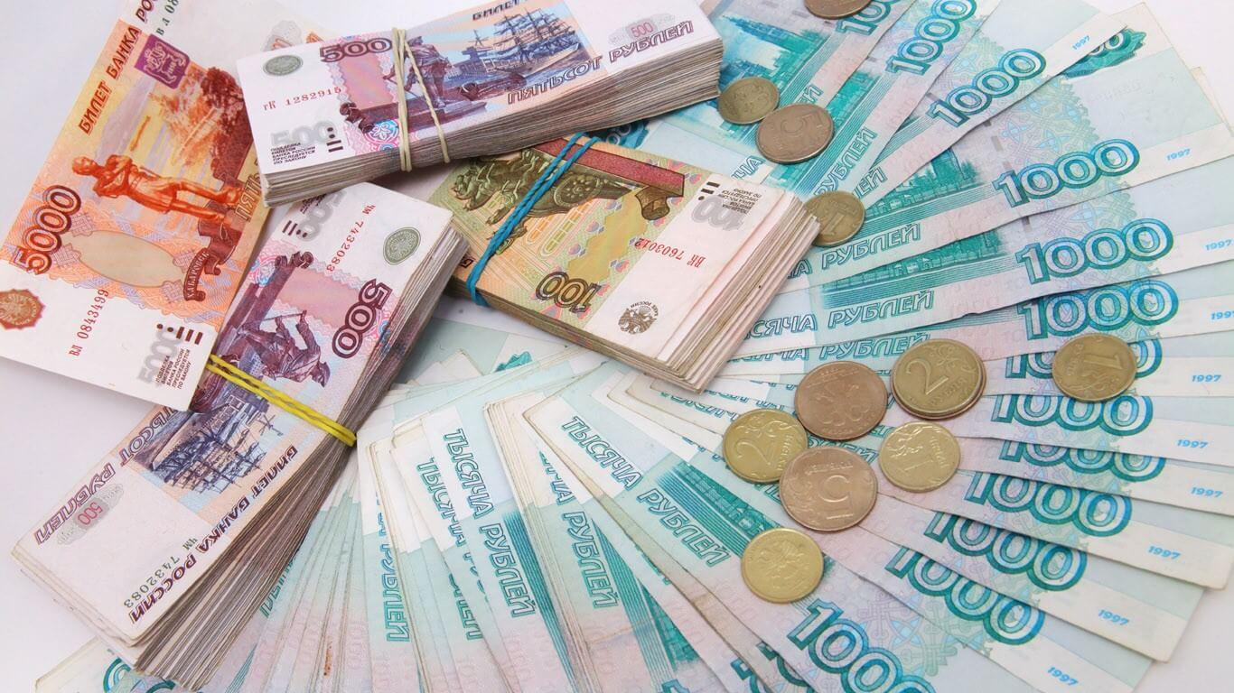 В каком банке лучше открыть вклад в рублях и валюте: обзор банков и депозитов