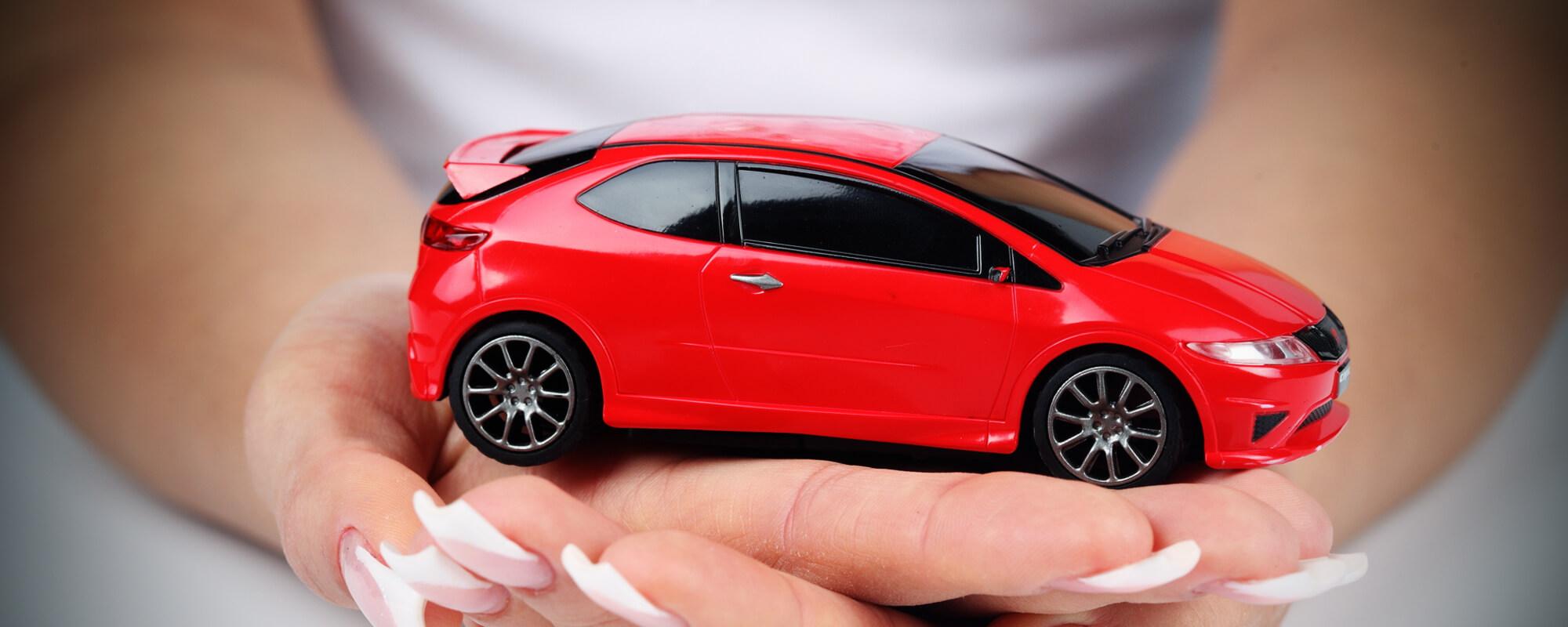 Как взять машину в кредит выгодно: какие документы нужны, где лучше автокредит
