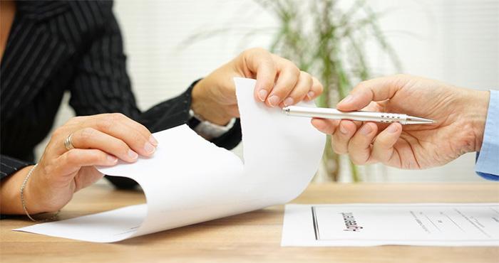 Зачем нужно страхование кредита в Сбербанке
