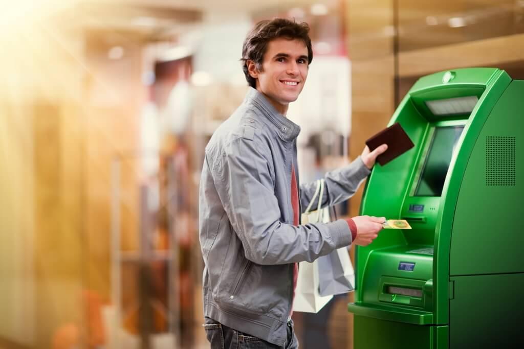 Оформить кредит наличными без поручителей в Сбербанке