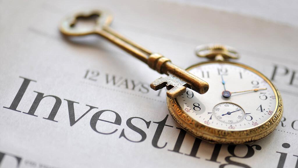 Что такое инвестиции их виды и как они работают. Доходные вложения
