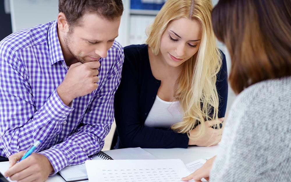 Какие документы необходимы для оформления кредита в Сбербанке