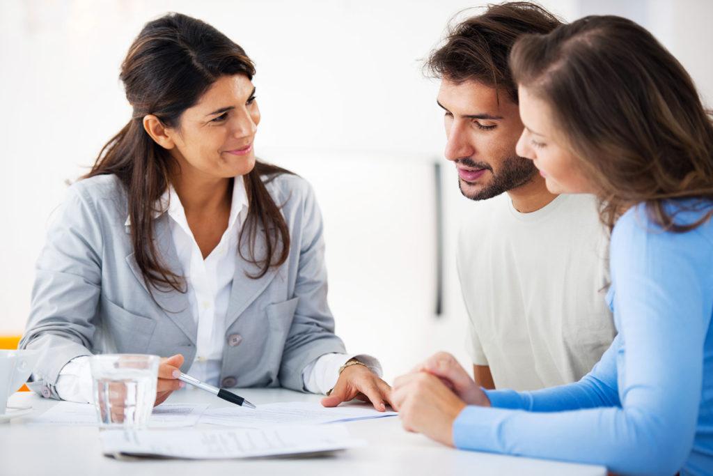 Как оформить займ в Сбербанке и что для этого нужно