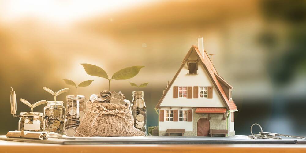Что нужно для оформления потребительского кредита в Сбербанке
