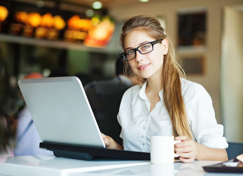 Взять кредит в Сбербанке по паспорту через интернет