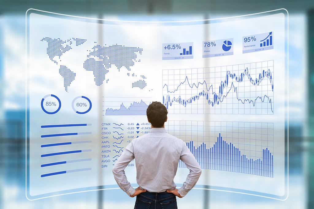 Паевой инвестиционный фонд: виды и рейтинг лучших по доходности