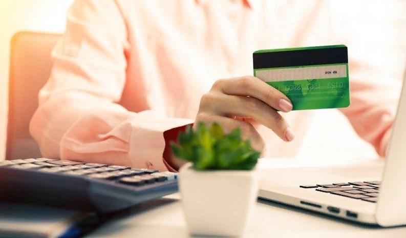 Взять кредит в Сбербанке без справки о доходах