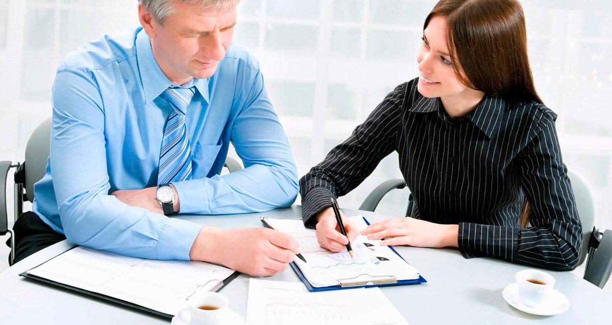 Можно ли взять кредит с плохой кредитной историей без справки о доходах