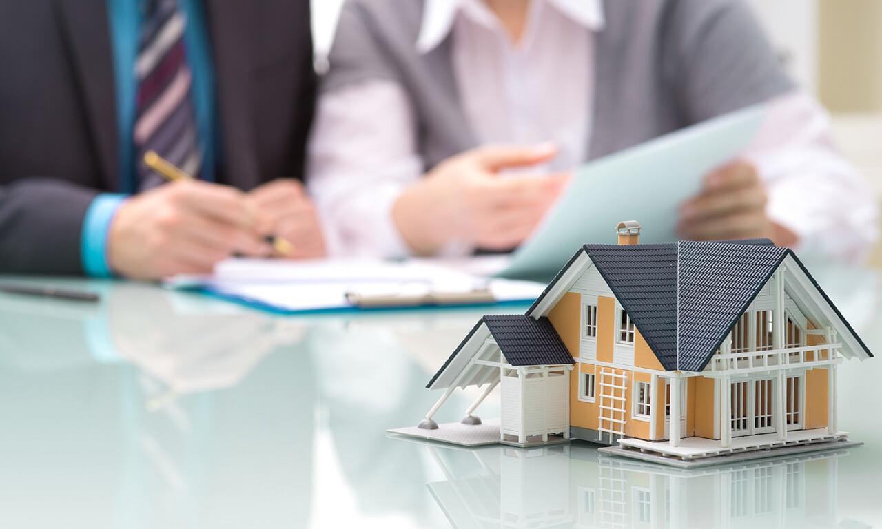 Можно ли взять кредит с плохой кредитной историей под залог недвижимости