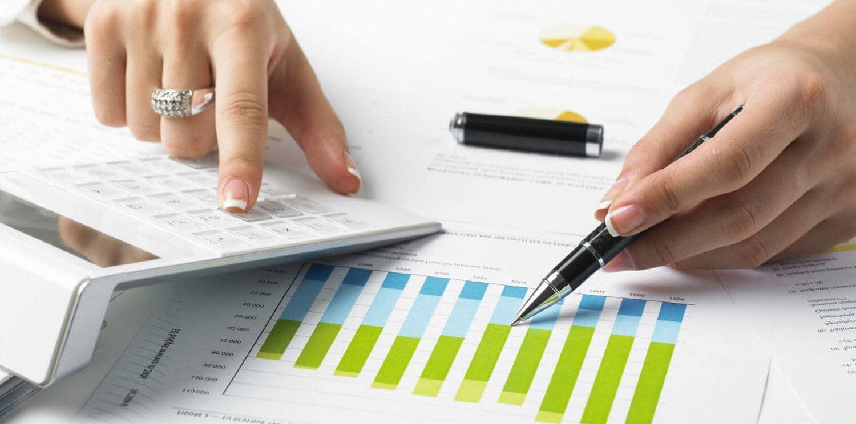 рефинансирование кредита с небольшими просрочками
