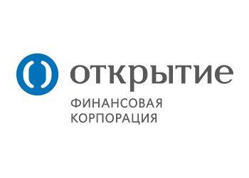 рефинансирование кредита в ФК «Открытие»
