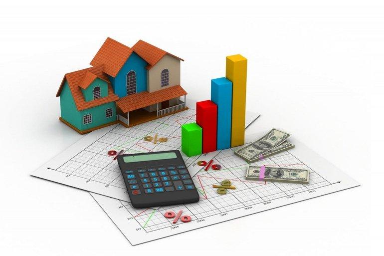 как проходит процедура рефинансирования ипотеки