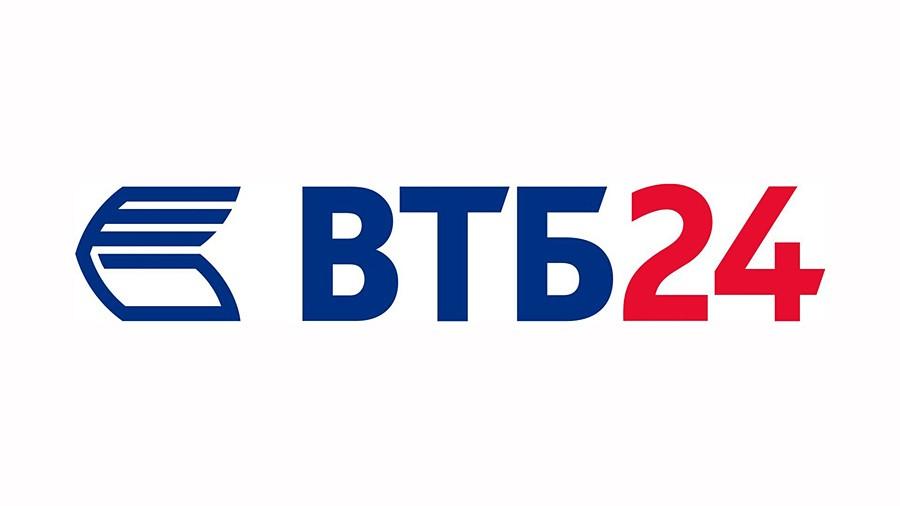 рефинансирование в ВТБ 24