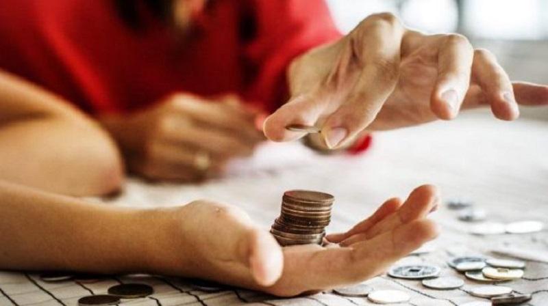 закрытие долгов по кредиту