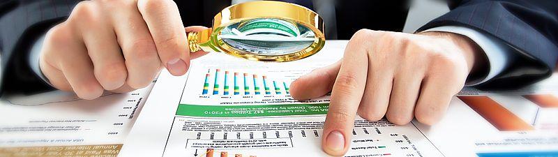банки которые рефенансируют кредит без справки о доходах