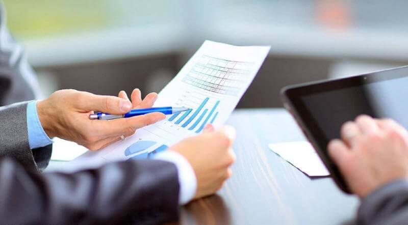 Консультация и определение условий рефинансирования