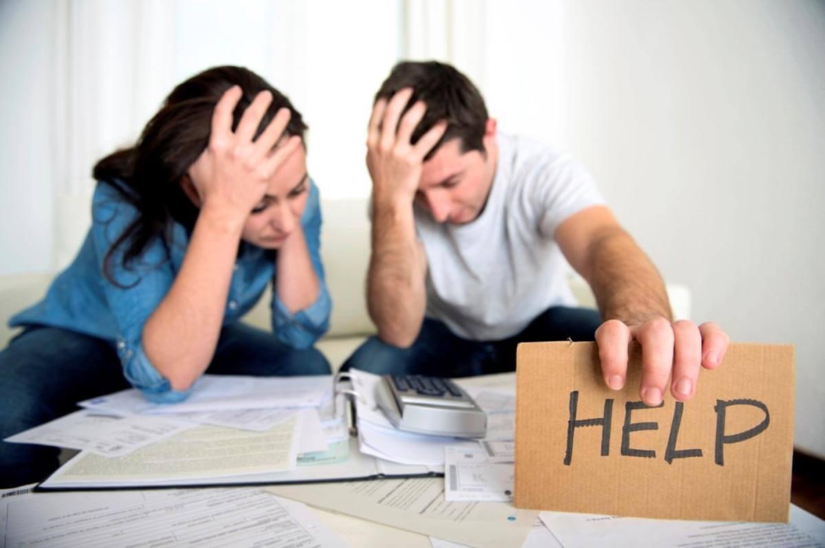 Куда обратиться заёмщику с рефинансированием просроченого кредита