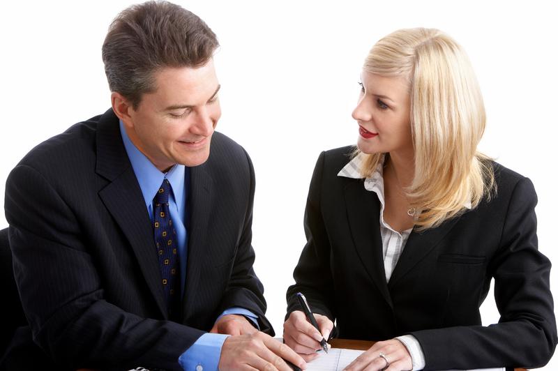 Лояльные условия для зарплатных клиентов