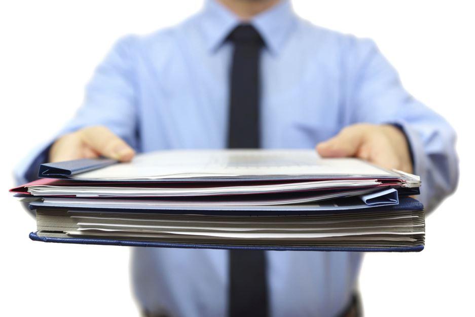 подача заявки для рефинансирования кредита