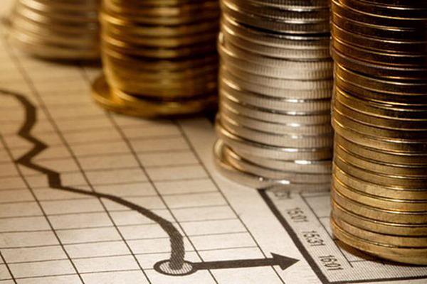 Финансовый рейтинг райфайзенбанка