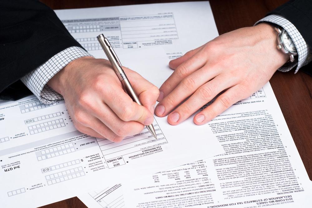 Справки для подтверждения дополнительного дохода