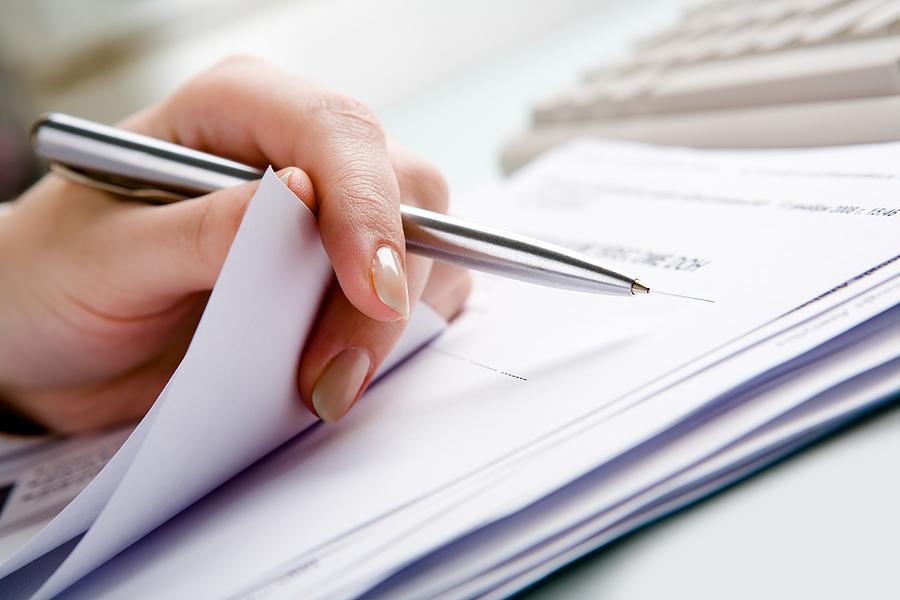Сроки рассмотрения заявки