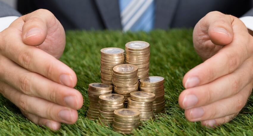 приемущества страхования кредита в Сбербанке
