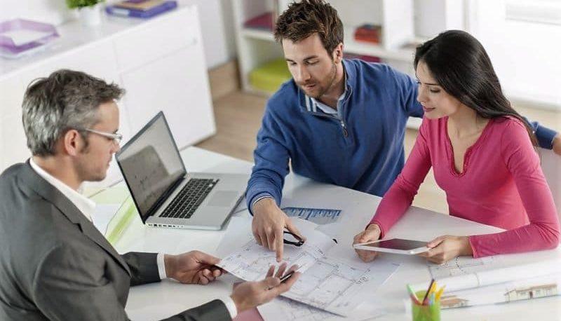 какие требования к заемщику и созаемщику