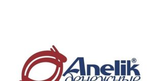 анелик